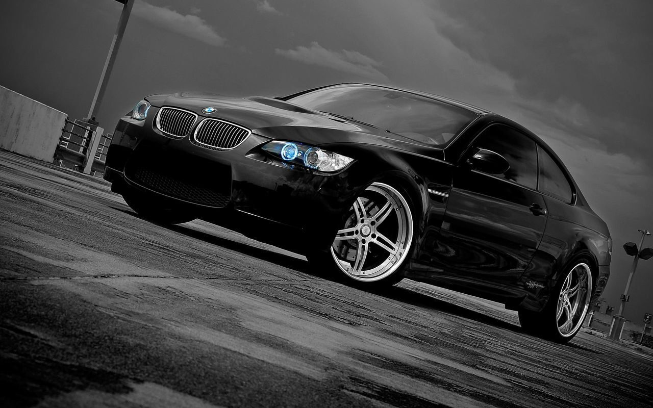 bmw-forged-wheels-black-bmw-coupe-wallpaper-58263c6a1f4c07b9ce90a94212a91b90